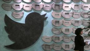 Twitter'dan Bir İlk Daha ! Yeni Mesajlaşma Özelliği