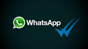 WhatsApp'ın Yepyeni Özellikleri