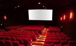 Bu Hafta 7 Film Vizyona Girecek (Haftanın Filmleri)