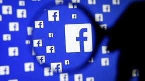 Facebook'ta Devrim Niteliğinde Özellik! Çok Şaşıracaksınız