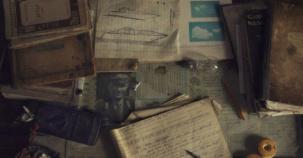 Uzun Yıllardır Kutuplarda Yaşayan Adamın Hayatından Dikkat Çekici Kareler
