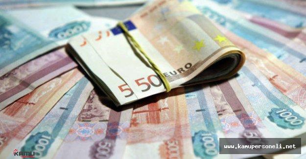 14 Temmuz 2016 Döviz Kurları ( Euro ve Sterlin Fiyatları )