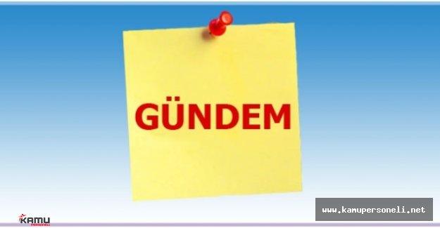 1 Haziran Çarşamba Türkiye'de Asayiş Olayları