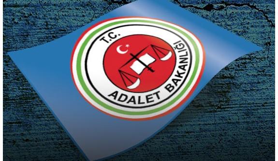 Adalet Bakanlığından İstanbul Tahkim Merkezi İlanı