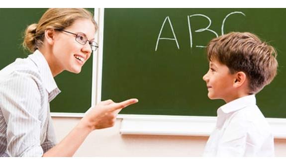 Aday Öğretmenlerin Yetiştirme Programları Başlıyor