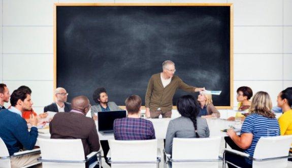 Bayburt Üniversitesi Akademik Personel Alımı