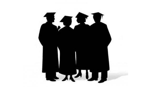 Dokuz Eylül Üniversitesi Akademik Personel Alımı