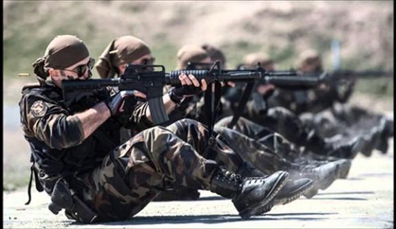 Emniyet Genel Müdürlüğü  Açıkladı 4 Bin Erkek Polis Memuru Alacak