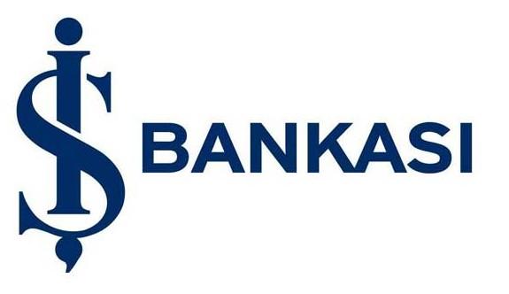 İş Bankası Memur Alımı Başvuruları Başladı