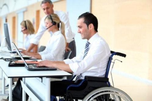Karayolları Engelli Personel Alacak