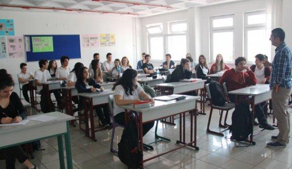 MEB Aday Öğretmen Yetiştirme Süreci Programını Açıkladı