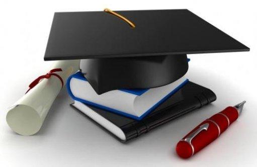 RTE Üniversitesi Akademik Personel Alımı