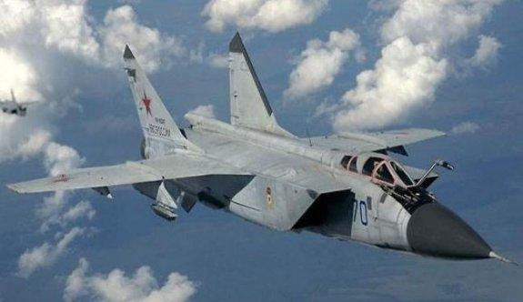 Rusya PYD' den Özür Diledi !