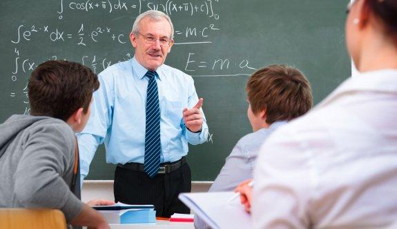 Temel Liseler ve Akşam Liselerindeki Ciddi Başarısızlık