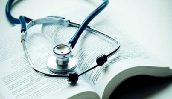 Tıpta Uzmanlık Eğitimi Giriş Sınavı Başvuruları Bitiyor