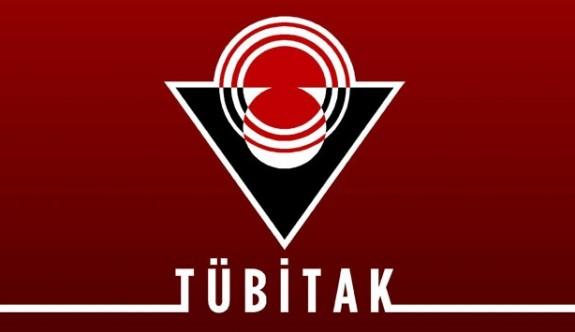 Tübitak Personel Alımı Başladı