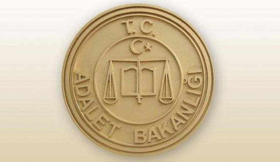 Adalet Bakanlığı Tarafından Bilirkişilik Kanun Tasarısı Taslağı  Görüşe Sunuldu
