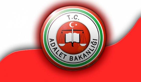 Adalet Bakanlığı Tazminat Komisyonu Genişletilmesi