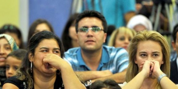 Ağustos Ayı Öğretmen Atama Kontenjanları Belli Oluyor