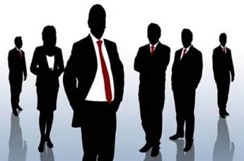 Ankara Üniversitesi Akademik Personel Alımı