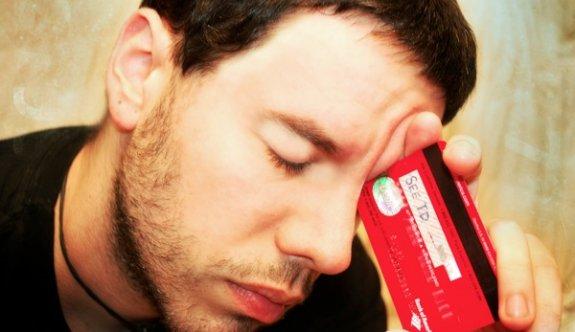 AÖF Kredi Kartı Sorunu Hala Çözülemedi