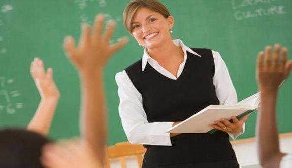 Asli Öğretmenliğine Geçiş Sözlü Sınav Yerleri Açıklandı