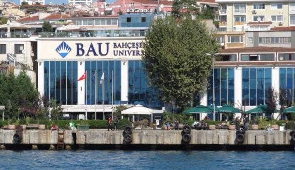 Bahçeşehir Üniversitesi İhale Yönetmeliğinde Değişiklik