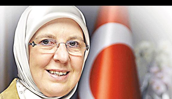 Bakan Ramazanoğlu 12 Mart Mesajı Yayınladı