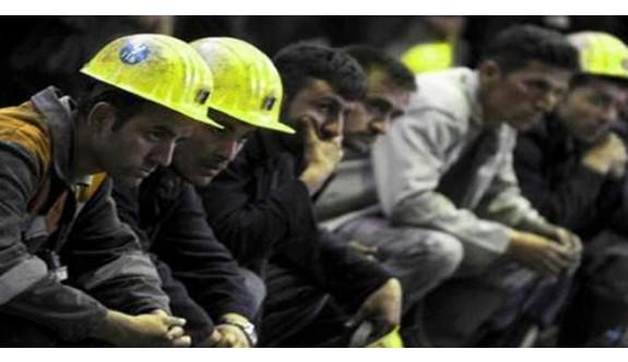 Belediye'de Çalışan 30 Taşeron İşçisi Kadroya Dahil Edildi