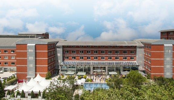 Beykent Üniversitesi Lisansüstü Eğitim ve Öğretim Yönetmeliğin Değişiklik
