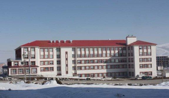 Bitlis Eren Üniversitesi 7 Akademik Personel Alıyor