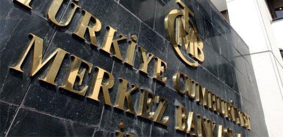 """Cemil Ertem :""""Merkez Bankası Faiz İndirimi Yapabilir"""""""