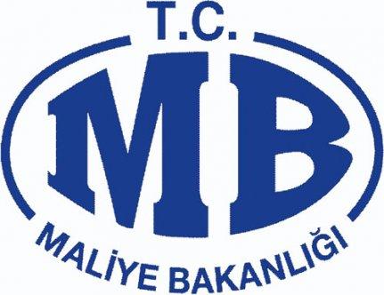Maaliye Bakanlığı Defterdarlık Uzman Yardımcılığı Giriş Yazılı Sınavına Katılmaya Hak Kazananlar