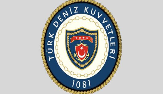 DKK Sözleşmeli Asker Alımı Başvuruları Bitiyor