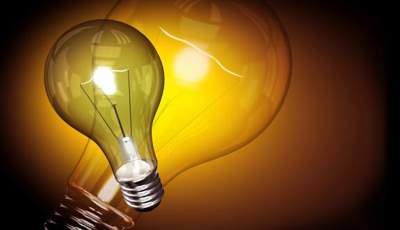 Elektrik Üretim Anonim Şirketi Genel Müdürlüğü Kararı