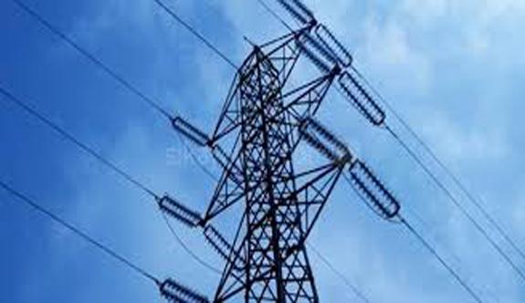 Elektrik Borcunda İçerisinde 3 Milyarlık Azalış