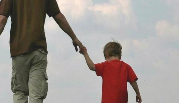 Erkek Memura Çocuğundan Dolayı Birçok Hak Tanınıyor