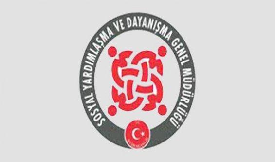 Erzurum SYDV Personel Alımı Yapıyor