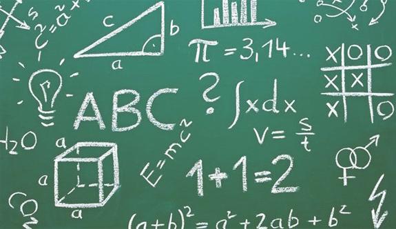 Matematik Öğretmeni Öğrencileri İçin Zeka Oyunu Geliştirdi