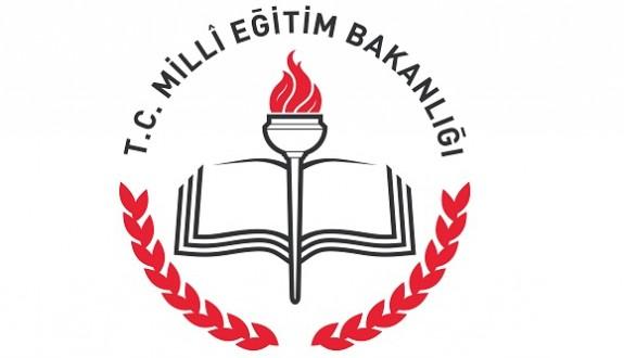 Geçici Eğitim Merkezleri Toplantısı Düzenlendi