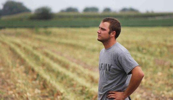 Genç Çiftçilere 30 Bin TL Hibe Desteği Geliyor