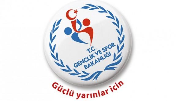 Gençlik ve Spor Bakanlığı Sözleşmeli Personel Alımı
