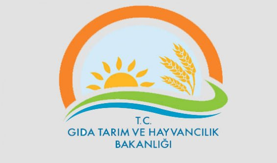 Gıda,Tarım ve Hayvanlık Bakanlığı Atama Kararı