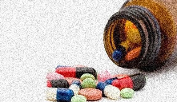 İlaç Deneyleri İçin Gönüllü Denek Aranıyor