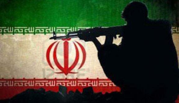 İran'dan PKK'ya Şok Eden Destek