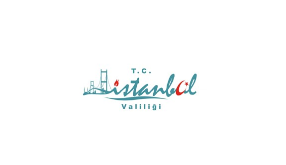 İstanbul SYDV Personel Alımı