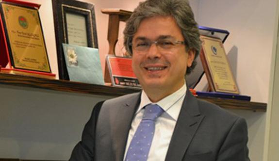 İstanbul Milli Eğitim Müdürü Görevine Başladı