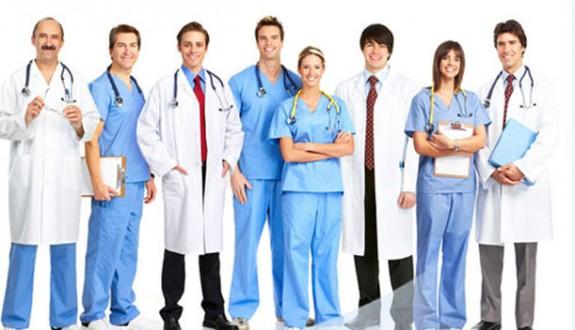 İşyeri Hekimi ve Sağlık Görevlileri ile ilgili Yönetmelik