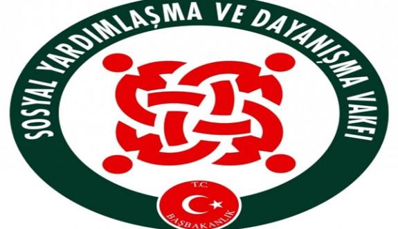 İzmir Buca SYDV Personel Alıyor