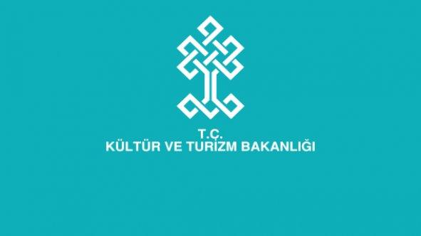 Kültür ve Turizm Bakanlığı Bin Kişi İstihdamı Hakkında Açıklama Yaptı